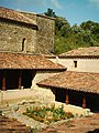 Abbaye Sainte-Marie de Rieunette - France.jpg