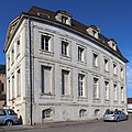 Abbaye St Jean Grand Autun 6.jpg