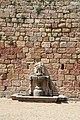 Abbaye de Fontfroide - Narbonne - Aude - France - Mérimée PA00102787 (2).jpg