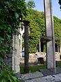 Abbaye villers004.jpg