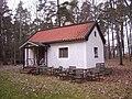 Abborreberg i Norrköping, den 5 mars 2008, bild 8.jpg