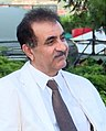Abd al-Razzaq al-Rabiʻi - Alrafidain TV.jpg