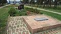 Abinsk, Krasnodar Krai, Russia - panoramio.jpg