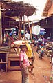 Abong-Mbang market boy.jpg
