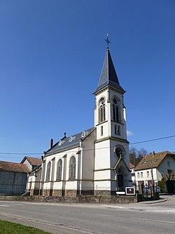 Abreschviller-Temple (1).jpg