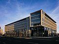 Absatzfinanzierung von CreditPlus in Offenbach.JPG