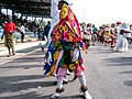 Abuja carnival.jpg