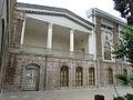 Abyaz Palace (4).JPG