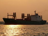 Abyot p1 Port of Rotterdam 07-May-2006.jpg