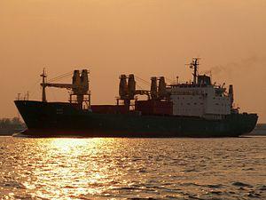 Abyot p1 Port of Rotterdam 07-May-2006.jpg