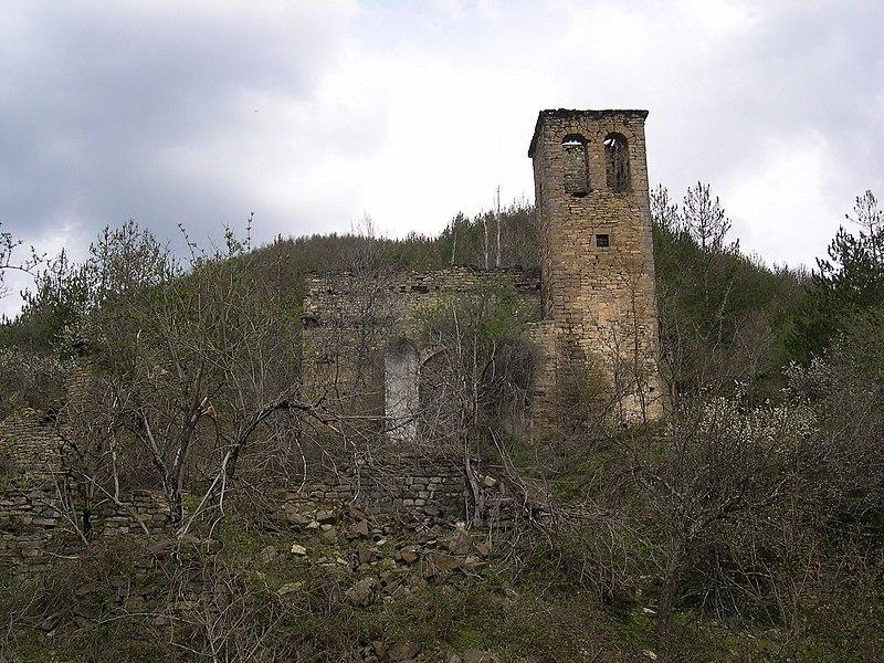 Acín de Garcipollera (Huesca).jpg