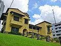 Academia Panameña de la Lengua - Flickr - Jesús A Villamonte P. (2).jpg