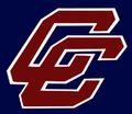 Acadiana Cane Cutters Cap Logo.png