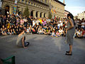 Acampada Zaragoza - Muestra 2.jpg
