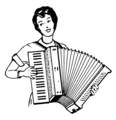 Accordion (PSF).png