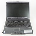 Acer Extensa 5220-4049.jpg