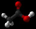 Acetic-acid-CRC-GED-3D-balls-A.png