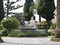 Achilles thniskon in Kerkyra.jpg