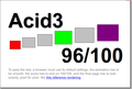 Acid3 test on Firefox 64.0.png
