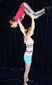 Acrobatics training.JPG