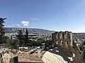 Acropolis Athens Greece 888.jpg