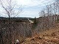 Across Canada (34084350320).jpg