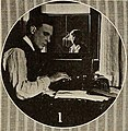 Across the Way 1915.jpg