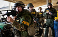 Active shooter exercise at Navy EOD school 131203-F-oc707-017.jpg