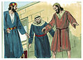 Acts of the Apostles Chapter 3-4 (Bible Illustrations by Sweet Media).jpg