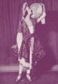 Ada Forman (May1921).png
