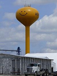 Adair Iowa watertower.jpg