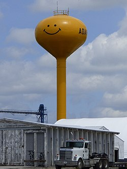 Adair Iowa watertower.jpg