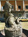Adamovsky zamek 05.JPG