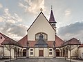 Adelsdorf St.Stephan 2180393-HDR.jpg