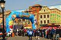 Adinkerke (De Panne) - Driedaagse van De Panne-Koksijde, etappe 1, 28 maart 2017, vertrek (B06).JPG