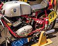 Adler M RS 1953 (Volante) jm20593.jpg