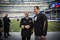 Adm. Greenert at Steelers versus Giants game 121104-N-WL435-481.jpg