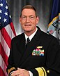 Admiral Edward H. Deets III.jpg