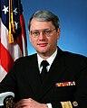 Admiral Ted Gordon.jpg