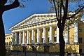 Admirality Saint Petersburg SE facade detail.jpg