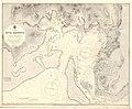 Admiralty Chart No 1660 Suva Harbour (Tomba ko Suva), Fiji Islands, Published 1898.jpg