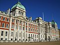 Admiralty Extension, Horse Guard's Parade.jpg