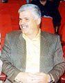 Adnan safi.jpg