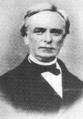 Adolf Goppelt.png