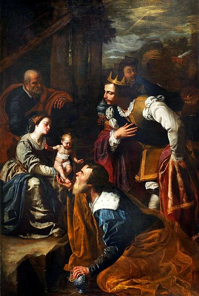 File:Adoration of the Magi by Artemisia Gentileschi.jpg