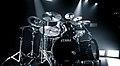 Adrian Erlandsson Drumkit.jpg