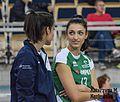 Adrianna Wysocka.jpg