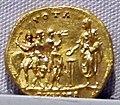 Adriano, aureo, 117-138 ca. 07.JPG