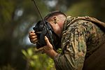 Advanced Infantry Course, Hawaii 2016 160719-M-QH615-037.jpg