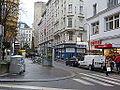 Advent in Wien - 2014.12.03 (41).JPG